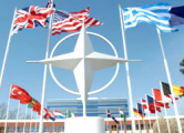 НАТО не видит отвода войск РФ от границ Украины