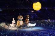 Что написали западные СМИ о сочинской Олимпиаде и ее хозяевах?