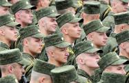 «Брожения в армии начинались еще до выборов»