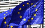 ЕС намерен ввести санкции против властей Беларуси