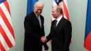 Путин и Байден договорились о возвращении послов в Москву и Вашингтон