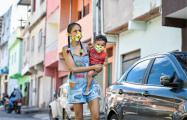 Из-за пандемии число мигрантов в развитые страны сократилось на 46%