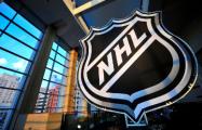 Два белоруса могут попасть на драфт НХЛ