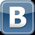 Администратора сообщества ВКонтакте не смогли засудить