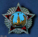 """Вокалисты из 20 стран будут оспаривать пальму первенства на конкурсе """"Витебск-2011"""""""