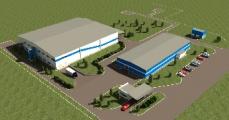 Беларусь имеет возможности по увеличению поставок овощей в Россию