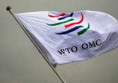 Беларусь торопится в ВТО