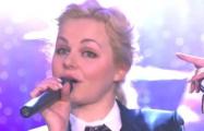 Шнуров запретил Алисе Вокс петь песню про «лабутены»