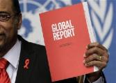 Эпидемия ВИЧ в Беларуси должна быть остановлена к 2015 году