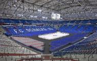 Глава оценочного комитета ИИХФ приятно удивлен прогрессом Минска в подготовке к чемпионату мира по хоккею