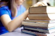 Минобразования Беларуси в 2011 году на поддержку научных исследований студентов выделило около Br1,3 млрд.
