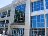 Белорусская универсальная товарная биржа активизирует организацию электронных аукционов