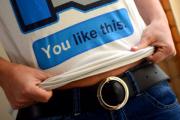 Наркополицейских в США засудили из-за фейкового Facebook-аккаунта