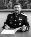 Российскому руководству следует занимать более активную позицию в оказании поддержки Беларуси - депутат Госдумы