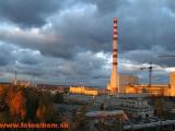 """Точная сумма кредита по белорусской АЭС станет известна через полгода - """"Росатом"""""""