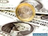 Официальный курс белорусского рубля к доллару в ближайшее время останется прежним