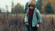 Белорусский фильм «Озеро радости» не попал в шорт-лист «Оскар»