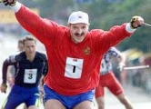Лукашенко: «Будете играть в поддавки, отправлю в каталажки»