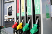 Топливо в Беларуси снова дорожает