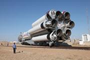 Двигатели «Протон-М» будут собирать в очках дополненной реальности