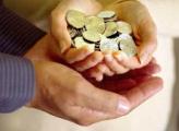 Газета «Труд»: 1 миллиард долларов Беларуси одолжил Бердымухаммедов