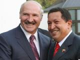 Политолог: Москва не будет решать проблемы Лукашенко
