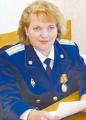 Закрытый суд по делу следователя Байковой начнется 10 марта