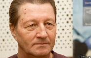 Александр Ярошук: Власть навечно застряла в разбитой колее