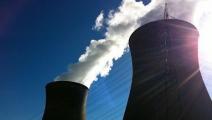 Три белорусских университета задействуют в подготовке кадров для атомной энергетики