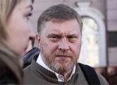 Верховный суд отказал Логвинову