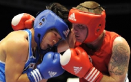 Десять белорусских боксеров выступят на чемпионате Европы в Турции