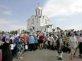 Более половины белорусов не верят властям