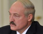 Лукашенко: никакого пиара на украинской теме мы не строим