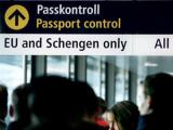 Дания закроет границы с Германией и Швецией