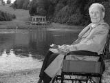 Скончался последний британский ветеран Первой мировой войны