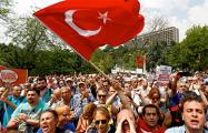 В Турции оппозиция заявляет о нарушениях на выборах