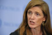 США пригрозили России новыми санкциями из-за Украины