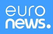 В Беларуси заблокировали сюжет Euronews о пикетах возле Комаровки