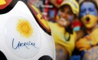 УЕФА начинает набор волонтеров для Евро-2012