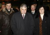 Перспективы экономического сотрудничества обсуждаются во время визита в Беларусь делегации Калининградской области