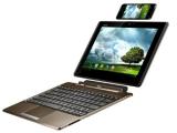"""Названа цена на планшет-""""матрешку"""" Asus PadFone"""