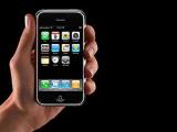 Появился первый опасный червь для iPhone