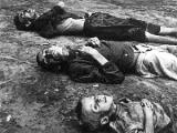 МИД: Беларусь решительно осуждает принятие в Совете по правам человека ООН политически мотивированной и необоснованной резолюции (ВИДЕО)