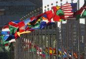 В Женеве по инициативе Беларуси создана Группа друзей по борьбе с торговлей людьми
