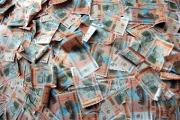 ВВП Беларуси за январь-май возрос на 12,5% до Br74,2 трлн.