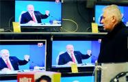 Как лукашенковские СМИ прячут от нас правду