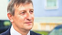 Романчук: Нас ждет горькая расплата за те «нестандартные решения», которые власти применяли в 2020