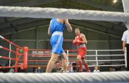 Белорусские боксеры завоевали две награды на молодежном ЧЕ в Румынии