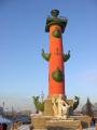 Более Br174 млрд. будет затрачено в этом году на реставрацию исторических памятников в Беларуси