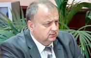 Топ-6 коррумпированных чиновников, помилованных Лукашенко